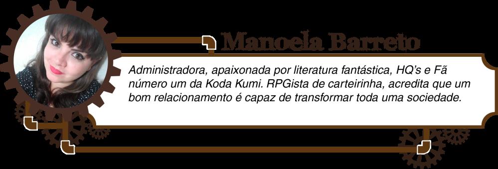 Assinatura_Crônicas - Manu-06