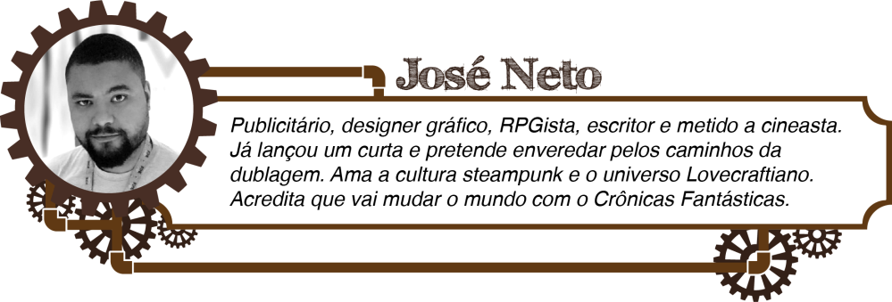 Assinatura_Crônicas - Neto