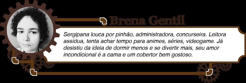 Assinatura_Crônicas - Brena