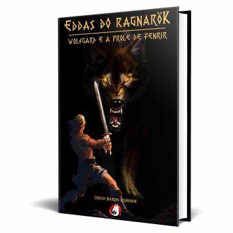 livro_eddas_do_ragnarok_40_1_20180303213051