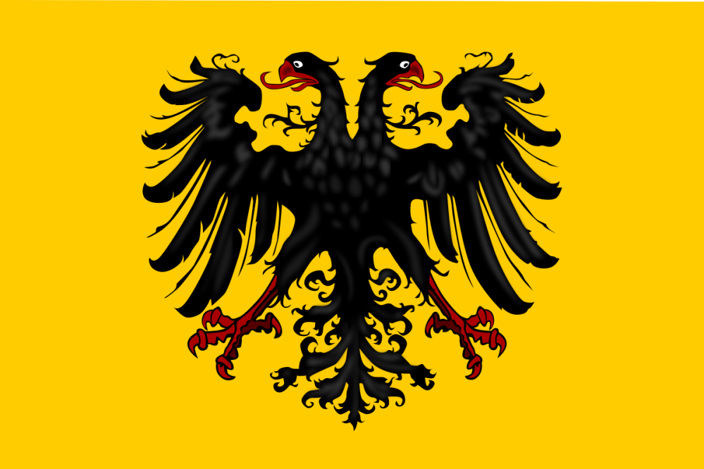 1200px-Banner_of_the_Holy_Roman_Emperor_(after_1400).svg