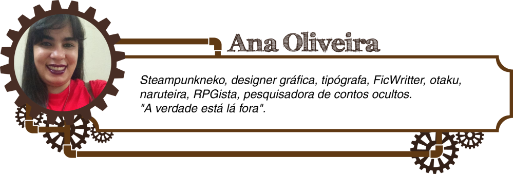 Assinatura_Crônicas - Ana