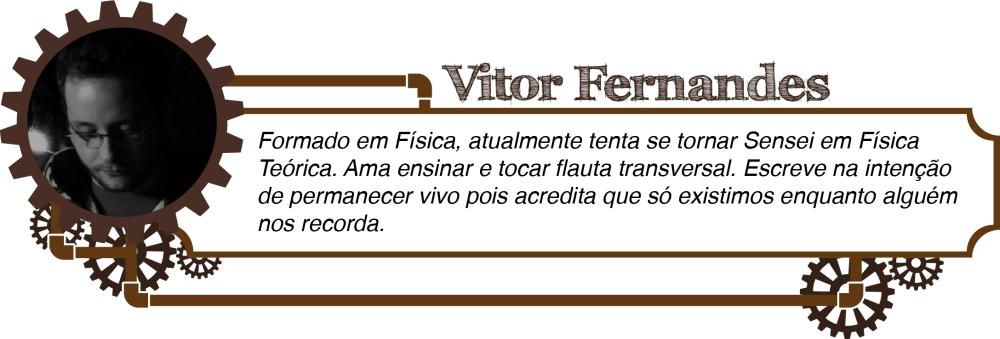 Assinatura_Crônicas - Vitor
