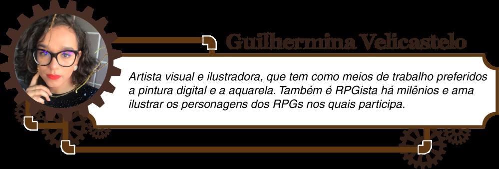 Assinatura_Crônicas - Guilhermina-07