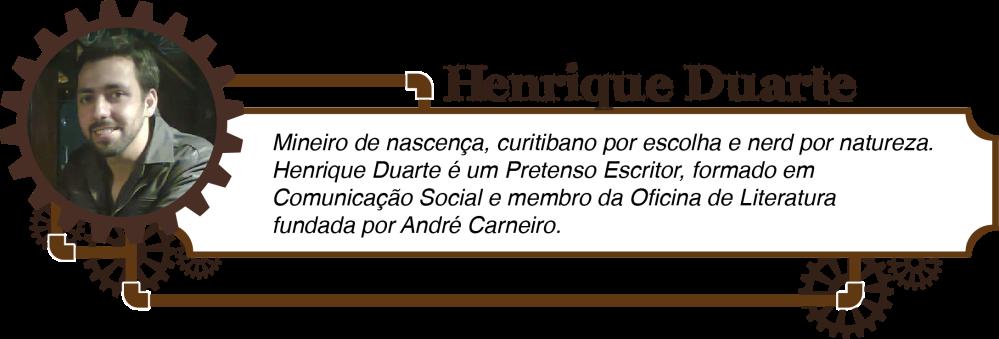 Assinatura_Crônicas - Henrique Duarte-10