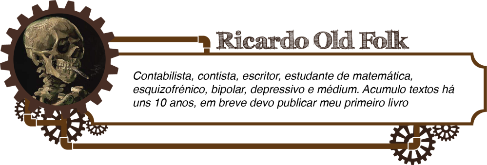 Assinatura_Crônicas - Ricargo Old Folk-09