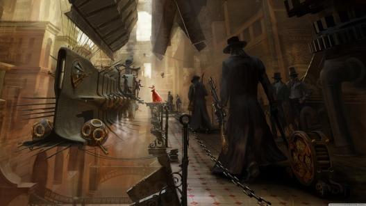 steampunk_city_gun_luggage_ship_man_fantasy-Bqi_