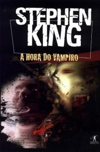 A-Hora-do-Vampiro-Edicao-de-Bolso-Stephen-King-240082