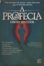 a-profecia-david-seltzer_MLB-O-215882181_7638