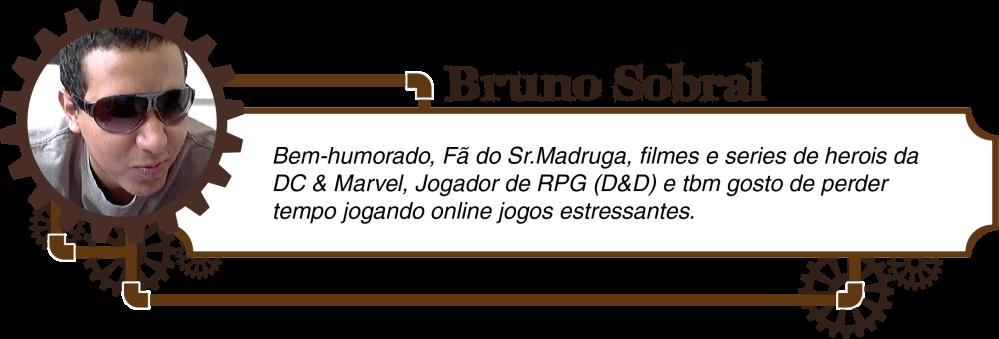 Assinatura_Crônicas - Bruno