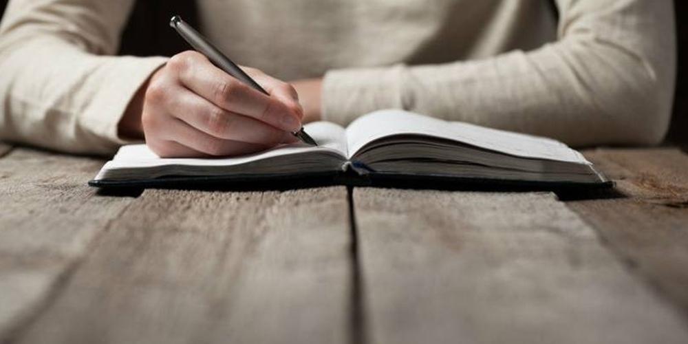 atitudes_que_melhoram_a_escrita