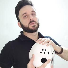 Décio Gomes