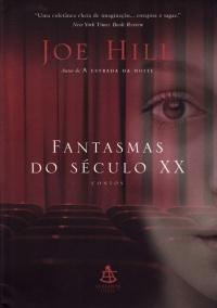 fantasmas-do-sculo-xx-joe-hill-1-638