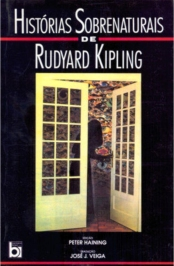 Historias-Sobrenaturais-de-Rudyard-Kipling-7087429