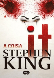 it-a-coisa-stephen-king-9788560280940-photo28179929-12-20-33