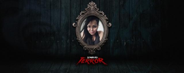 5 obras literárias de terror adaptadas para o cinema | Por Josy Oliveira