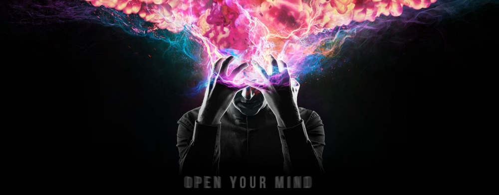 LEGION_OPEN YOUR MIND