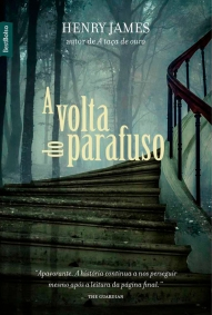 Livro-–-A-Volta-do-Parafuso-Henry-James-4996327