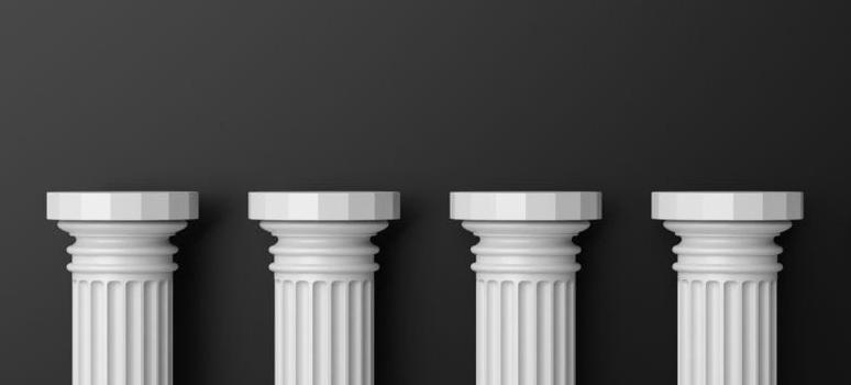 qualidade-no-atendimento-5-pilares-1-1000x400