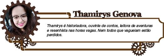 Assinatura_Crônicas_Thamirys-09